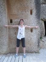 Gate of Mycenae